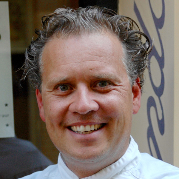 Jacco van Hoeven - Mondhygiënist