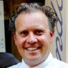 Jacco van Hoeven